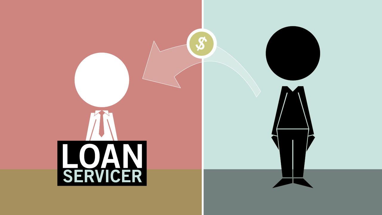 What Is a Loan Servicer & Why Should I Care?