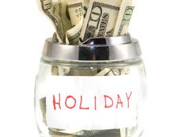 7-ways-stick-holiday-budget-1-intro-lg