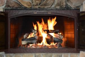 fireplace-gas-logs-cleveland