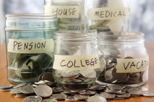 How to Make a Budget… and Stick to It!