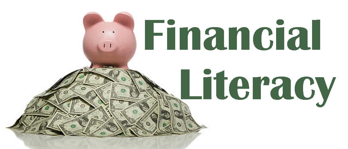 Financial Literacy Week Recap