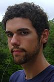 Zach Porting