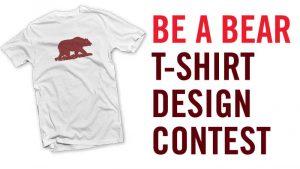 be_a_bear_button