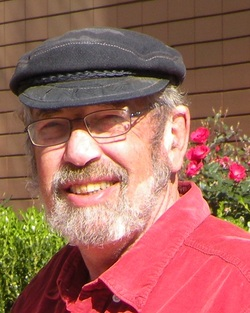 Conversation with Dr. Gabriel Barkay
