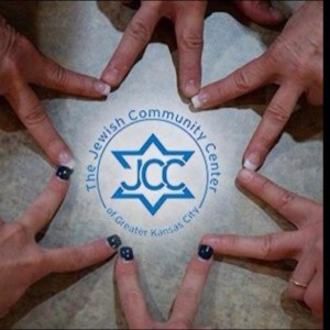 KC Jewish Community Center