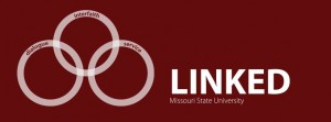 LINKED logo
