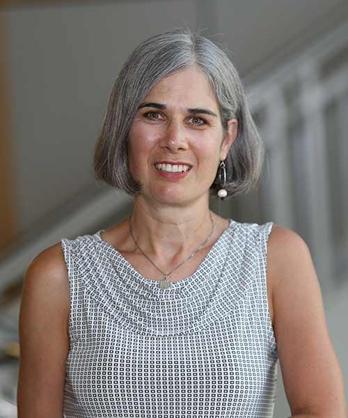 Leslie Baynes to Lead Screwtape Study