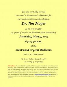 moyer_dinner_invitation yellow