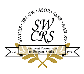 Call for Papers for the SWCRS Meeting in March, 2016!