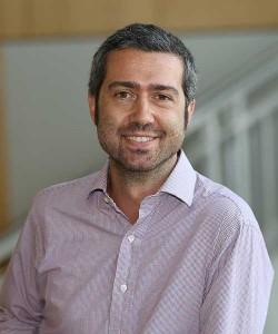 Dr. Vadim Putzu