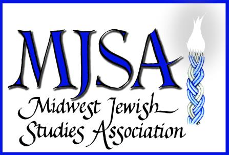 MJSA Conference Call for Papers!
