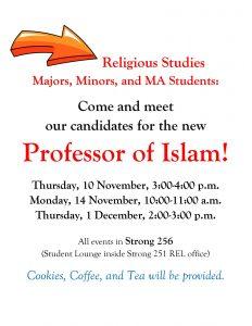 candidate-student-meet-invitation