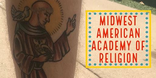 Buy religious studies blog homework writer sites