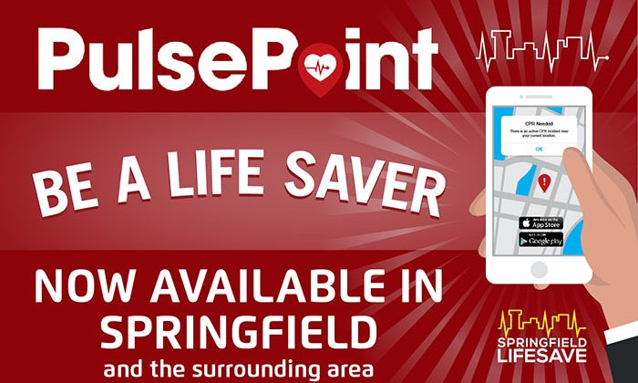 New Technology Added to Save Lives on Campus