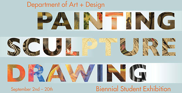 MSU-SEC-SculpturePaintingDrawing-Sept2-20-2014