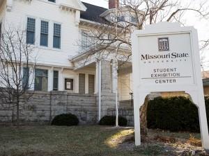 MSU-SEC-HistoricWalnutStreet