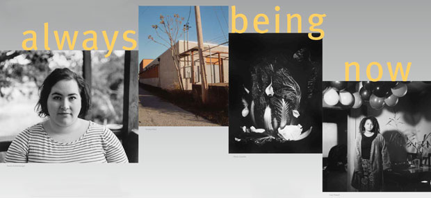 Always-Being-Now-Blog-1