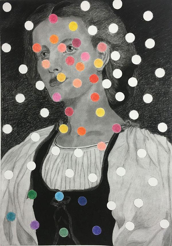 By Emma Gray