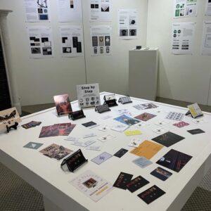 Design Practicum