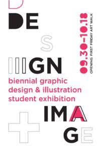 Design + Image