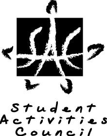 Student Activities Council – Spotlight