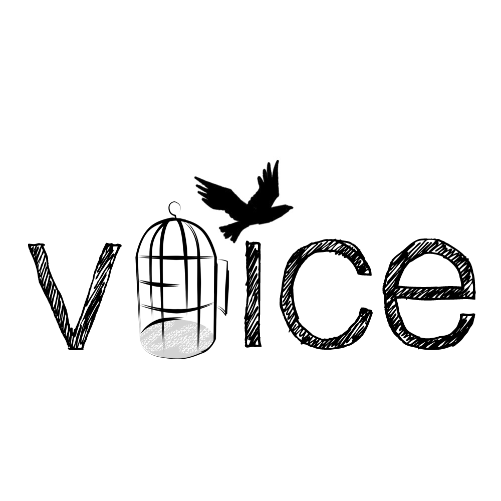 Applications for VOICE Retreat Available
