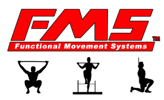 FMS Affiliation Agreement and SMAT Faculty Certifications
