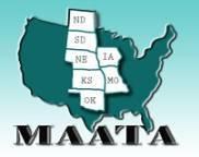 maata_logo
