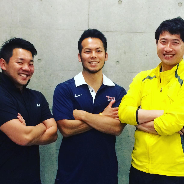 MSAT Alumni Update: Yuichi Sasaki
