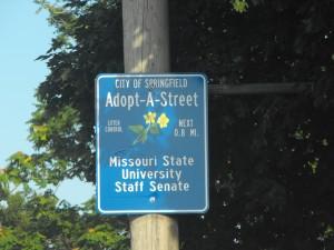 adopt-a-street-sign