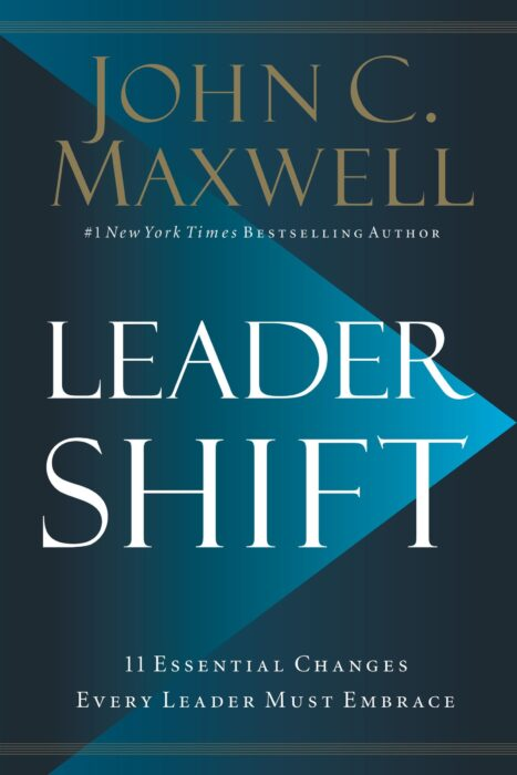 We are excited to invite you to the Staff Senate Book Club.  The winter session will be led by our VP for University Advancement Brent Dunn on Leadershift: The 11 Essential Changes Every Leader Must Embrace by John Maxwell.   We will be discussing the book on Wednesday, January 8th at 9:30 am in Hammons Student Center Alumni Lounge.   Staff Senate will provide the book if you do not have a copy*.  (*please note that the book club will take place the same day as the staff appreciation luncheon. Please take this into consideration before signing up)    We ask that you sign up by Friday, November 22nd, so books can be ordered and arrive prior to the start of December. There are a limited number of spots in the book club and they will be given first come, first serve. This is a great opportunity for professional/personal development while meeting with fellow staff. We hope you can join us!   You can contact Dr. Ryan Reed (RyanReed@missouristate.edu) with any questions or if you'd like to reserve your spot. Thanks!