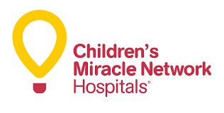 Logo of Children's Miracle Network