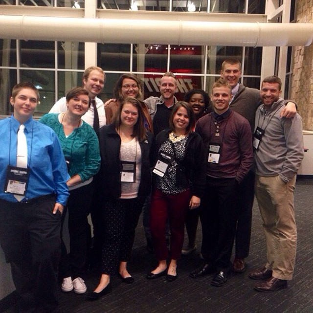 naspa case study competition