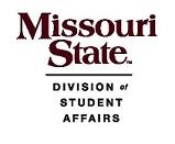 Missouri State Division of Student Affairs