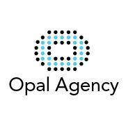 Opal Agency