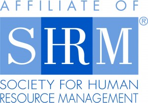 SHRM-013_logo_justification_tf02