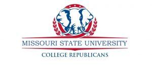 college-republicans