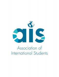 ais-logo2
