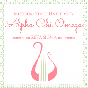 alpha-chi-omega