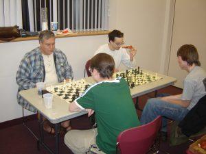 Chess_Club