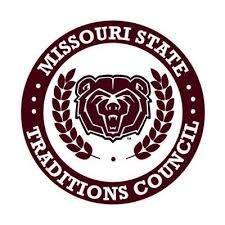 Student Organization Spotlight: Traditions Council