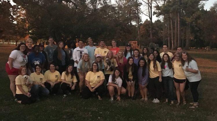 Student Organization Spotlight: Student Activities Council