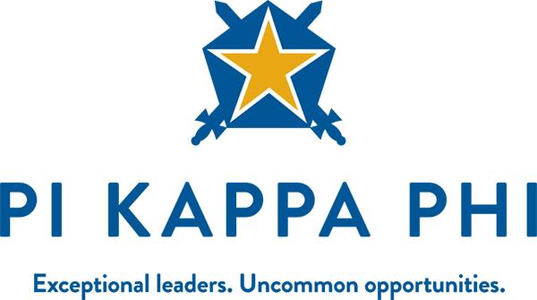 Student Organization Spotlight: Pi Kappa Phi
