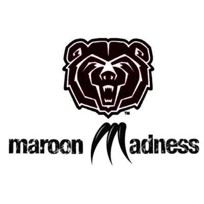 Student Organization Spotlight: Maroon Madness