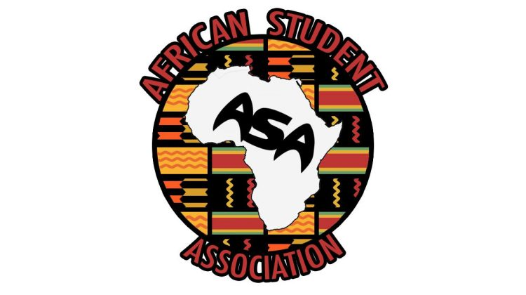 Student Organization Spotlight: African Student Association
