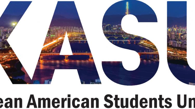 Student Organization Spotlight: Korean American Students United