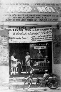 Vietnam – Anthony Bourdain – No Reservations