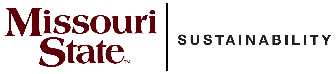 Sustainability Standardized Logo Horizontal