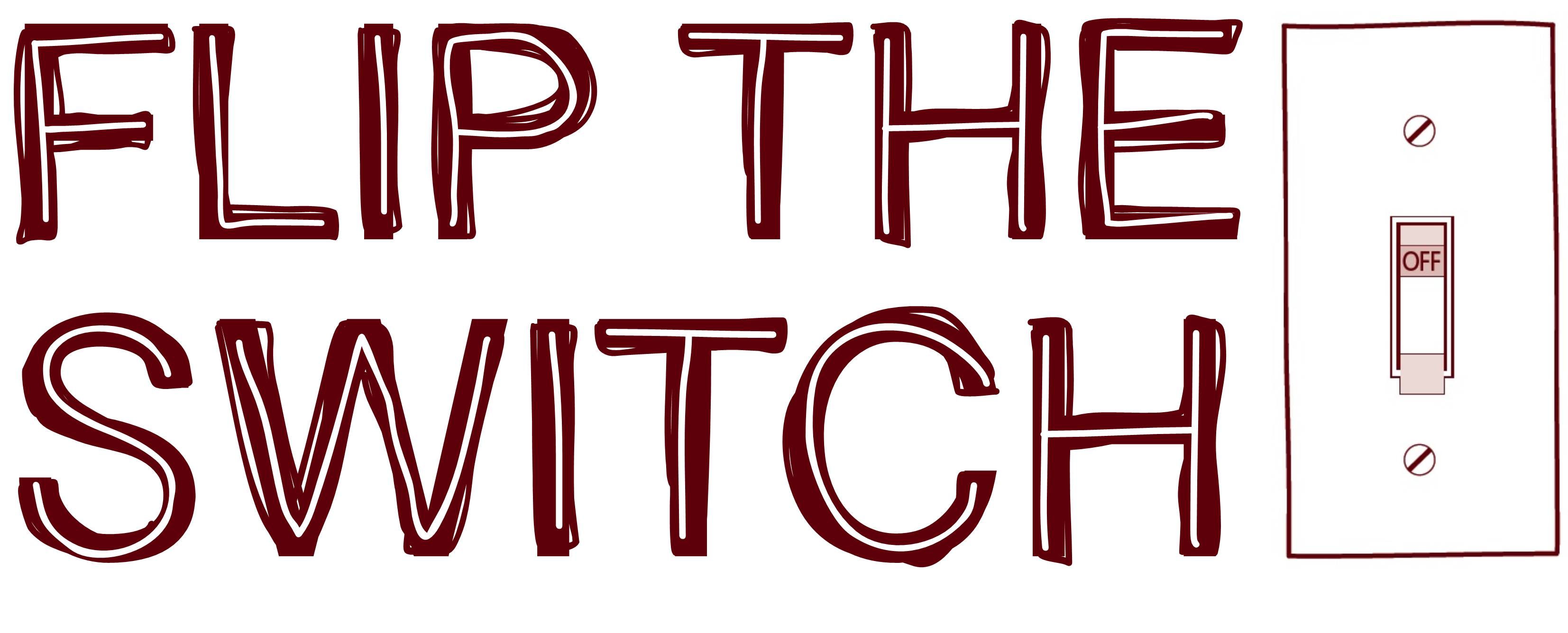 Flip The Switch Energy Competition 2016