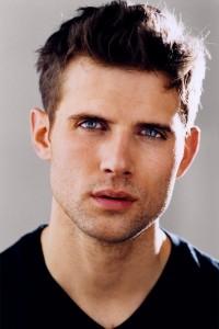 Kyle Dean Massey